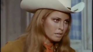 Raquel Welch & Bob Hope Sing and Act Out Rocky Raccoon