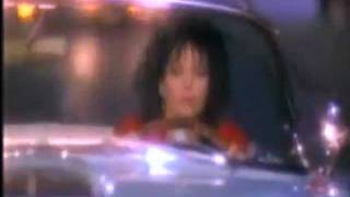 Joan Jett -Roadrunner 1990.