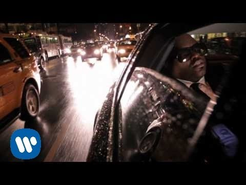 Bright Lights Bigger City (Song) by CeeLo Green