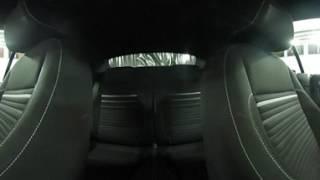 Volkswagen Golf Cabriolet CUP 1.6 TDI 17 PDC SPORTSITZE UPE 30.955,–
