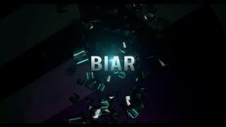 Faizal Tahir - Biar (Official Lyric Video)