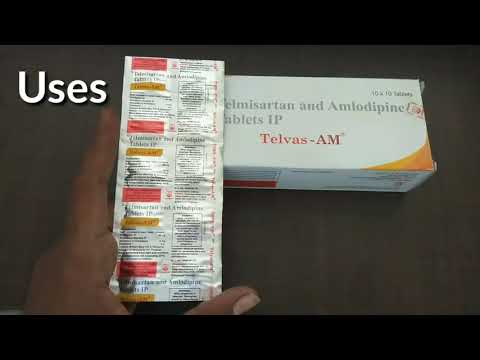 Igle liječenju hipertenzije