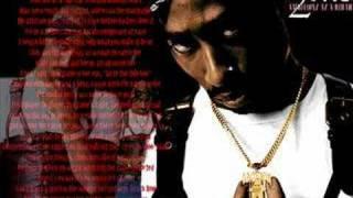 Tupac Heaven ain't hard 2 Find
