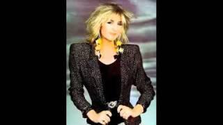Christine McVie - I'm the one