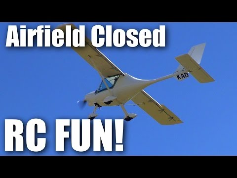 tokoroa-airfield-closed--for-rc-plane-fun