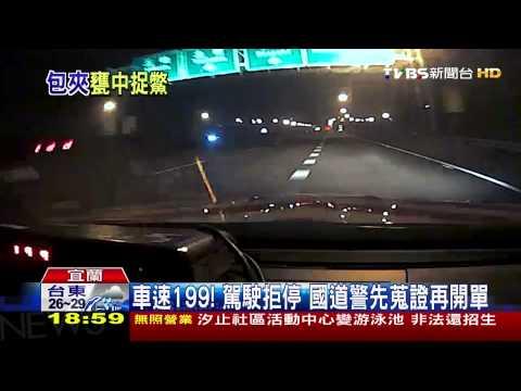 【ON AIR】TVBS新聞 55 頻道 24 小時直播 | TVBS Taiwan News Live