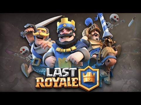 Here's Why Clash Royale WON'T Die