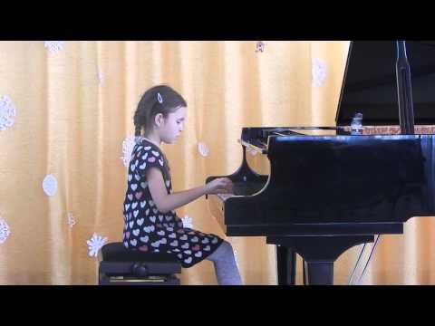 Мир и счастье песня