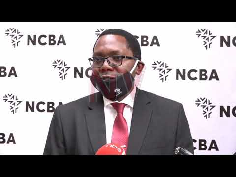 NC bank and CBA officially one, new entity has 84bn in capital