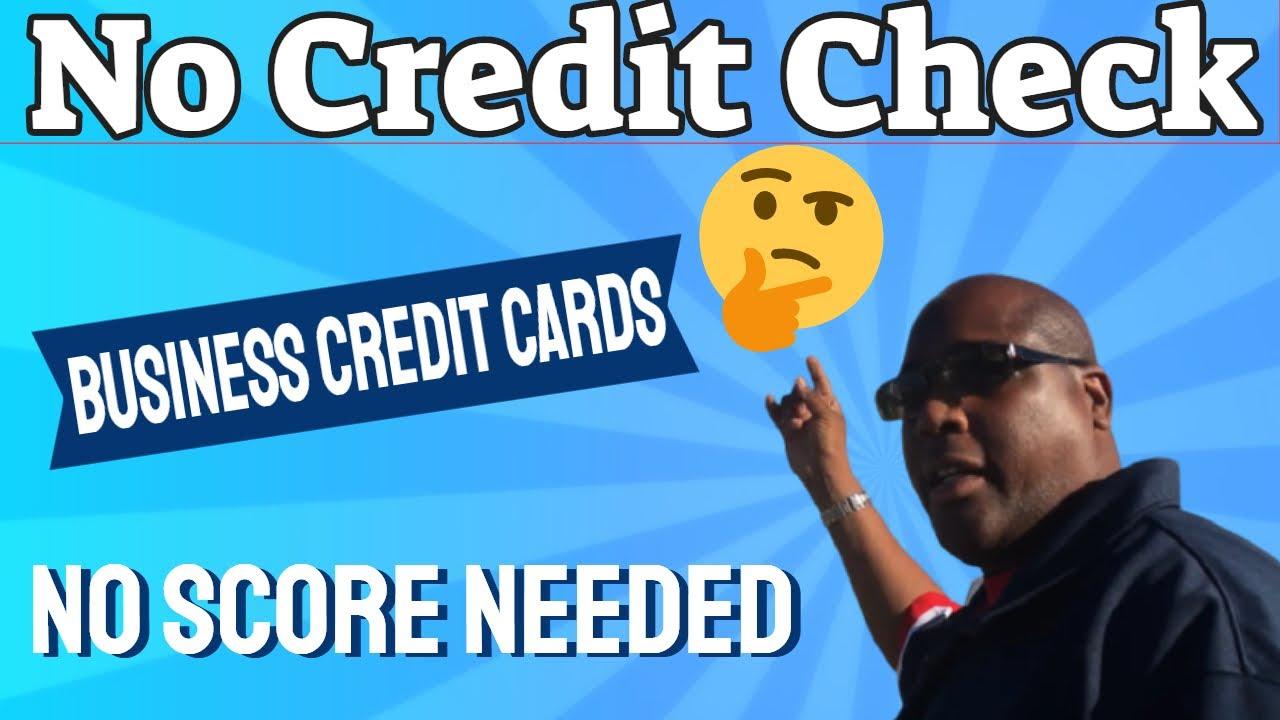 Leading 5 Finest Guaranteed Organization Credit Cards for Bad Credit No Credit Examine (or No Credit History) thumbnail