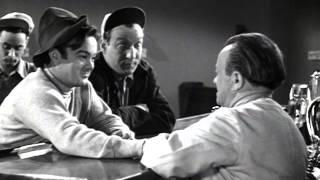 Bowery Boys, The: Bowery Bombshell