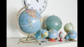 Geopolítica: o que é?