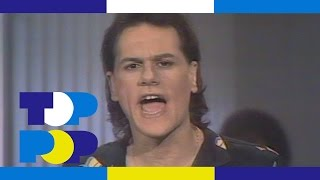 K.C. & The Sunshine Band - Give It Up • TopPop