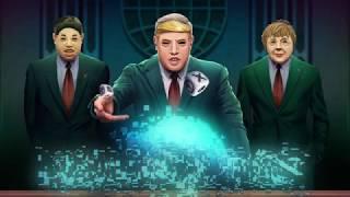VideoImage1 Realpolitiks II