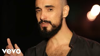 """Abel Pintos Oficial lanza el video de su canción """"OnceMil"""""""