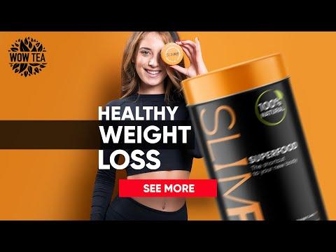 fogyókúrás tea reklám