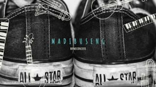 Madibuseng | Kwaito-Mix