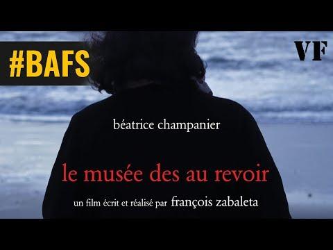 Le Musée des au revoir - Bande Annonce VF – 2019