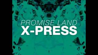 Promise Land - Like This (Extended Mix) video