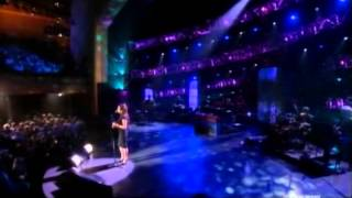 Martina McBride When Somebody Loves You
