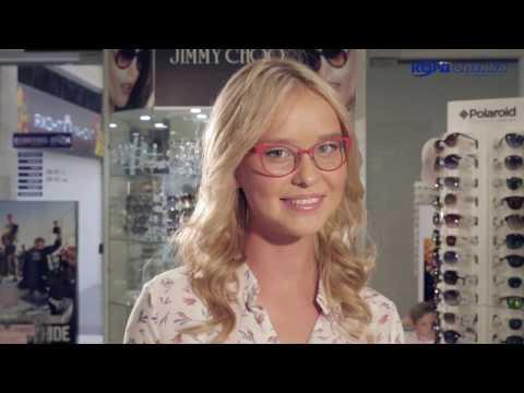 Можно ли линзами улучшить зрение