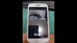 How to Repair Dead Galaxy Grand Neo Plus GT-I9060I