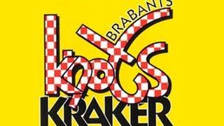 De Plekkers op Knotskrakerfestival 1999