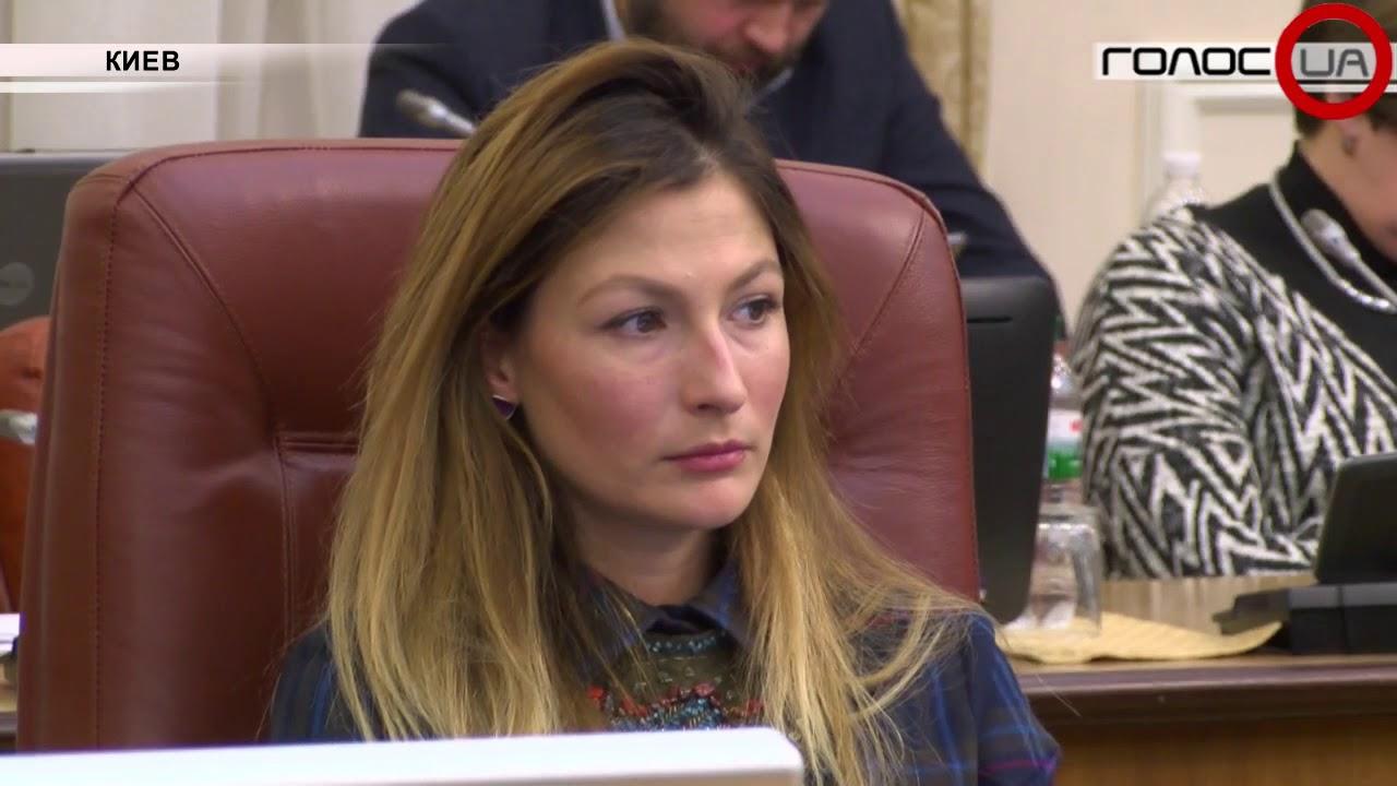 Правительство Украины расплатится за долги перед МВФ благополучием граждан – депутат