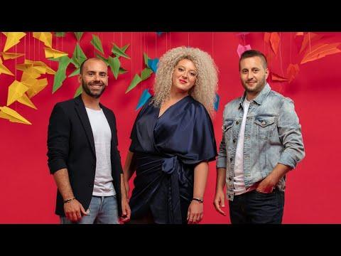 Le Tchat Champagne FM avec 3 Cafés Gourmands