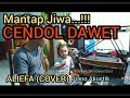 Download Lagu Mantap  Cendol Dawet Versi Akustik Piano  Aliefa cover Mp3 Free