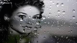 Мелодия дождя - Цвета Моканова фото