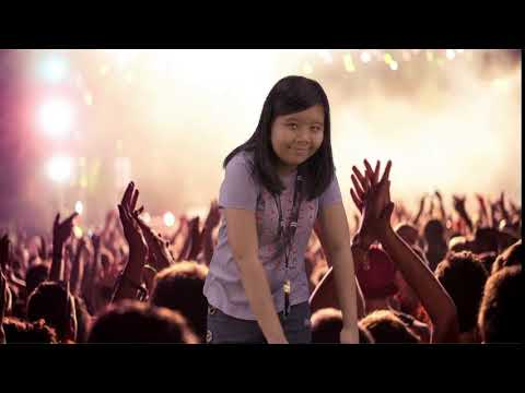 Download Crowd Cheering Green Screen Video 3GP Mp4 FLV HD Mp3
