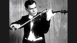 Rachmaninov - Trio élégiaque n°2 op.9 - Kogan / Luzanov / Svetlanov