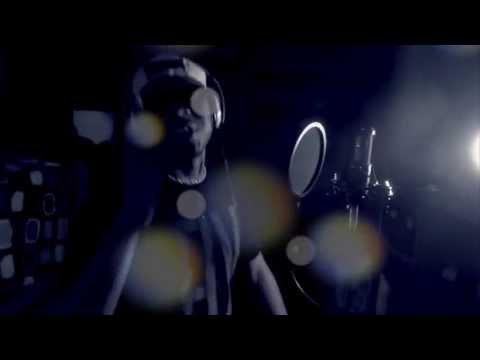 Deezy Dee - TTPU (Feat. C-Rich & Eli) [MUSIC VIDEO]