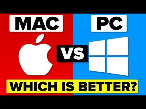 mp4 Computers Mac, download Computers Mac video klip Computers Mac