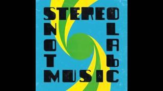 Stereolab- Aelita