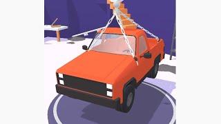 Repair My Car! - All Levels