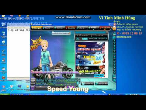 Hack Plugin Xe S Và A 2s-Zing Speed - Action.News ABC Action News Santa  Barbara Calgary WestNet-HD Weather Traffic