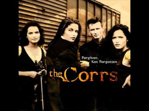 The Corrs - Secret Life ALBUM VERSION