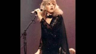 Fleetwood Mac - Book Of Miracles