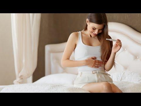 Лимфоузлы на шее воспаление лечение какими антибиотиками