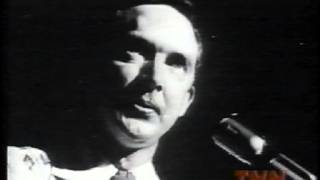 The Last Letter  -  Ray Price