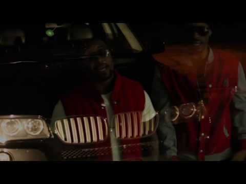 THEREALJDUBB Ft. DreGudda - WE DID THAT (Official Video)