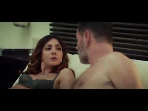 Ragazze mulatte sex videos