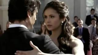 My Immortal Damon & Elena