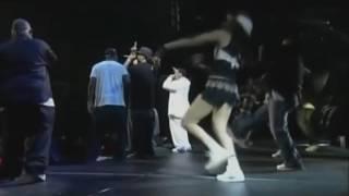 Tu Principe - Daddy Yankee Ft. Zion Y Lennox  Clasicos