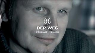 Musik-Video-Miniaturansicht zu Der Weg Songtext von Herbert Grönemeyer