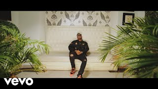 Ajebutter22   Lifestyle (Official Video) Ft. Maleek Berry