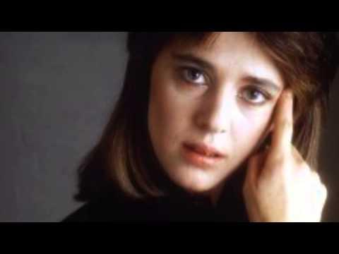 Suzi Quatro If you can't give me love ( piano version )