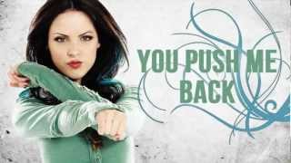"Elizabeth Gillies - ""You Don't Know Me"" - Official Lyric Video"